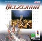 Belzerion