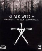 Blair Witch Volume III: The Elly Kedward Tale