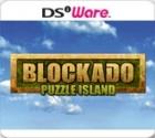 Blockado - Puzzle Island