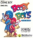 Booby Boys
