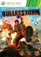 Bulletstorm: Gun Sonata