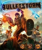 Bulletstorm: Blood Symphony