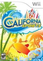 California Sports