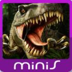 Carnivores: Dinosaur Hunter