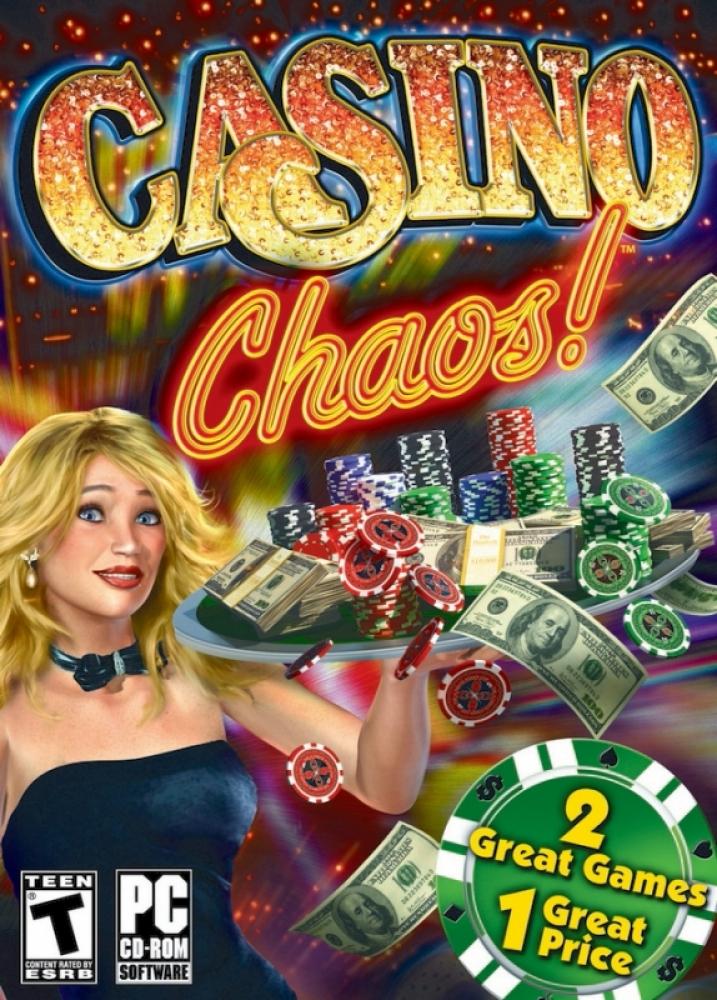 Игры казино автоматы - бесплатно онлайн