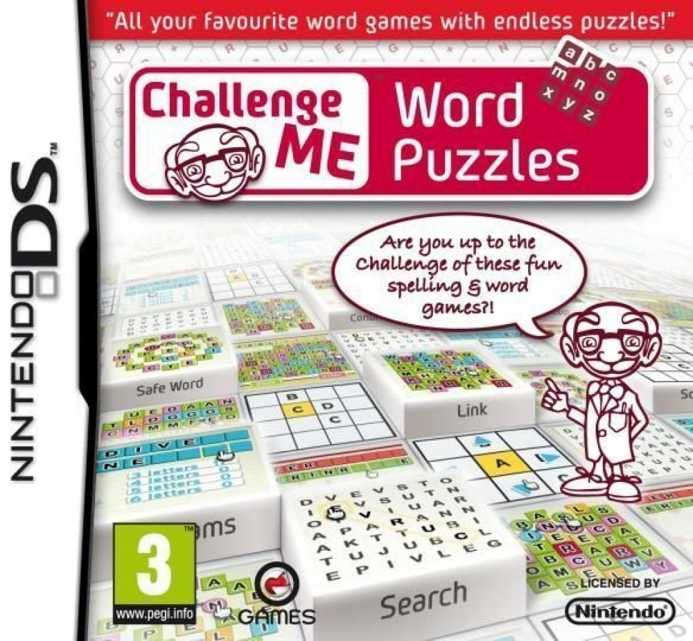 Puzzle Games - Download PC Games Free