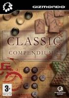 Classic Compendium 2