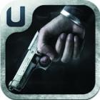 Crime Inc. HD