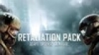 Crysis 2: Retaliation Pack