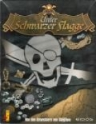 Cutthroats: Terror on the High Seas