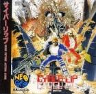 Cyber-Lip (CD)