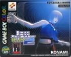 Dance Dance Revolution GB2