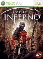 Dante's Inferno: Dark Forest Pack
