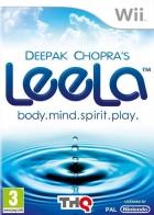 Deepak Chopra's Leela