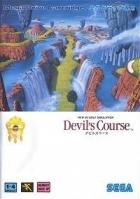 Devil's Course