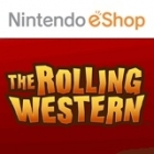 The Rolling Western