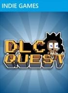 DLC Quest