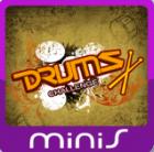Drums Challenge