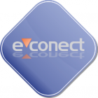 e-conect Restaurante