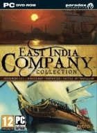 East India Company Collection