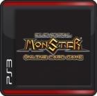 Elemental Monster: Online Card Game