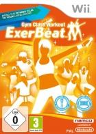ExerBeat