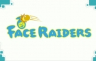 Face Raiders