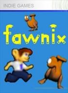 Fawnix