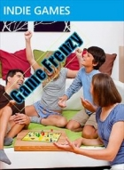 Game Frenzy