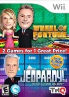 Game Show 2-Pack