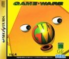 Game-Ware Vol.4