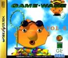 Game-Ware Vol.5