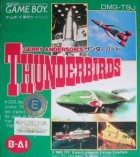 Gerry Anderson's Thunderbirds