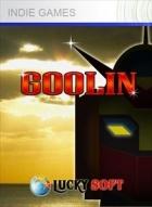 GOOLIN