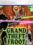 Grand Theft Froot