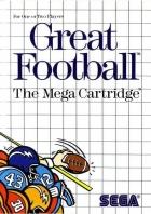 Great Football