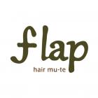hair mu-te flap?????