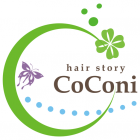 hair story CoConi???????????