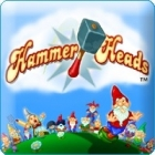 Hammer Heads