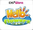 Hello Flowerz!
