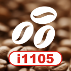 i1105