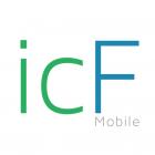 icFleet - Mobile