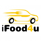ifood4u Delivery