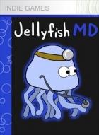 Jellyfish MD