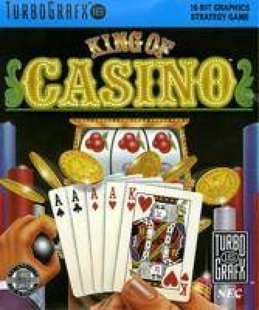 16 казино x