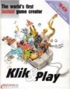 Klik & Play
