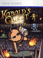Kobold's Quest