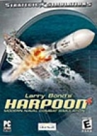 Larry Bond's Harpoon 4