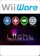 Liight