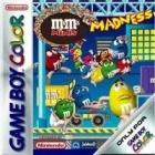 M & M's Mini Madness